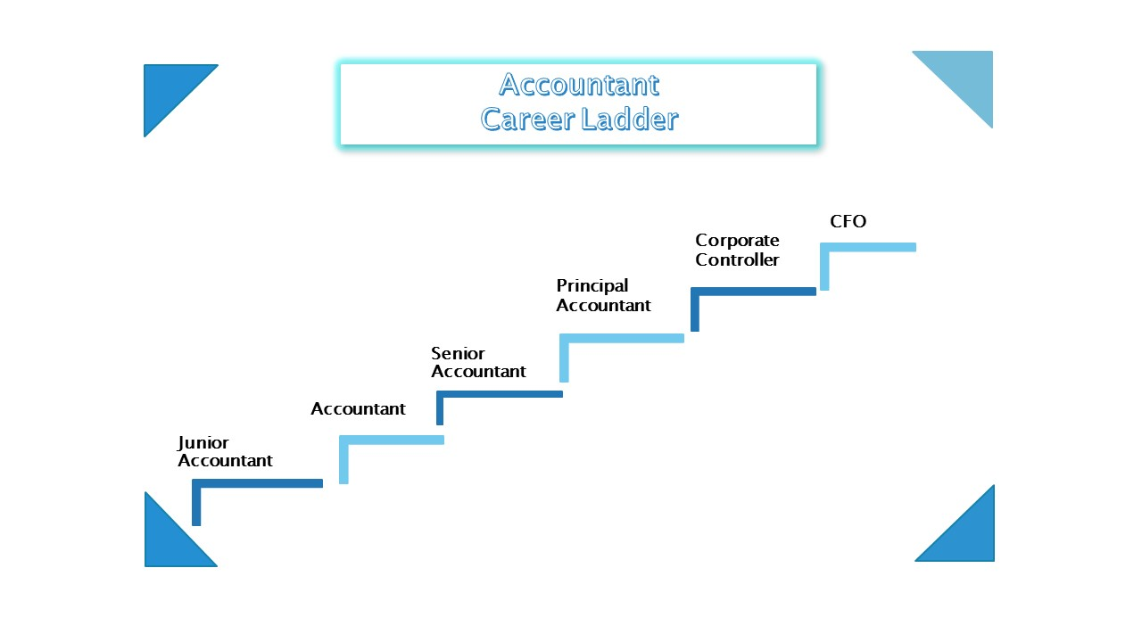 career paths for accountants You been handed a job in accounting, so what next you need to train and then choose a specialisation these are your options.