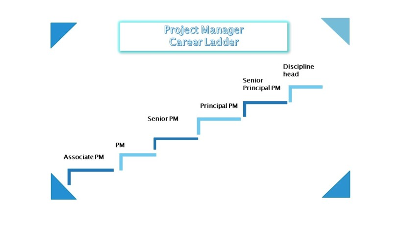 PM_Indvidual_CareerLadder