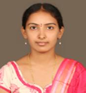 RishiCareer_Bhavani