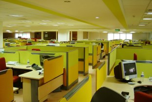 software-development-centre-1241027